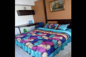 Apartemen Margonda Residence 2 By Hoostia