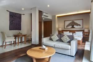 Anahata Villas & Spa Resort Bali - YDH8698 (rz)