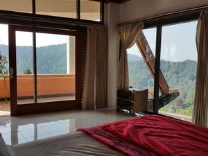 Villa Argapuri