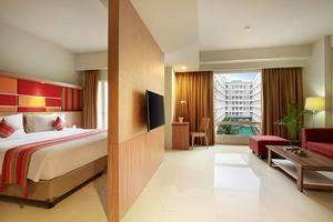 Kyriad Hotel Airport Jakarta - Junior Suite