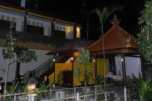 The Legian 777 Guest House