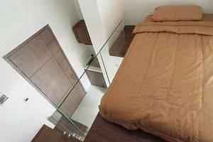 Averio Residence Jakarta - Kamar tamu