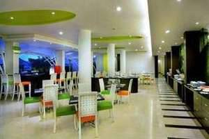 favehotel Umalas Bali - Restoran