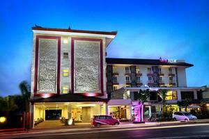 favehotel Umalas Bali