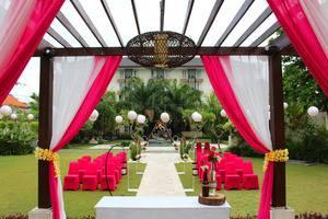 favehotel Umalas Bali - favehotel Umalas_Milas Chapel Seminyak