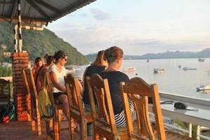 Matahari Hotel & Restaurant Labuan Bajo