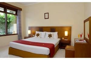 The Jayakarta Cisarua - Kamar Suite