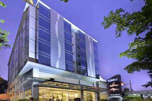 Serela Cihampelas Hotel Bandung -