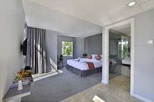 Serela Cihampelas Hotel Bandung - Grand Deluxe Room