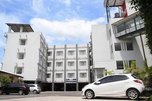 Bukit Dago Hotel