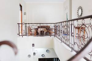 Simply Homy Guest House UTY Jalan Kabupaten Yogyakarta - Interior