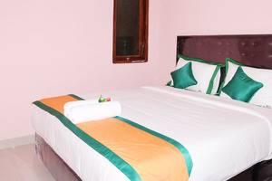 Simply Homy Guest House UTY Jalan Kabupaten Yogyakarta - Room