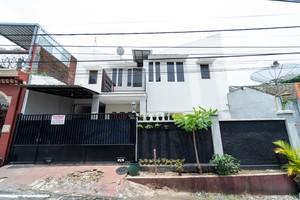 Penginapan Murah Di Malang Dibawah 300 Ribu Harga Mulai Rp59 288