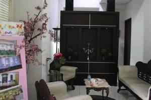 The Proklamasi Mansion Jakarta - Facilities