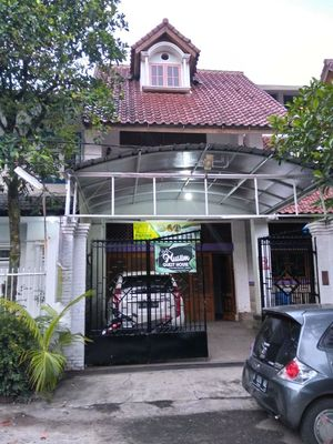 Muslim 1 Guest House