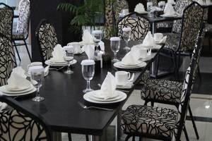 Sei Hotel Banda Aceh - Restoran