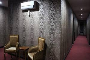 Sei Hotel Banda Aceh - Koridor