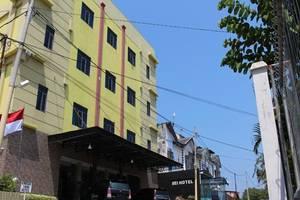 Sei Hotel Banda Aceh - Eksterior