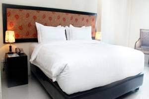 Sei Hotel Banda Aceh - Kamar Deluxe