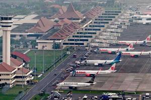 My Studio Hotel Juanda Airport Surabaya Surabaya - Juanda Aiport
