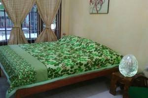 Umyah Osing Banyuwangi -
