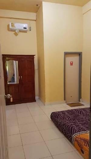 Rumah Kost Tulimario Jambi - Room