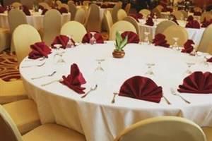 Swiss-Belhotel Kendari - Restoran