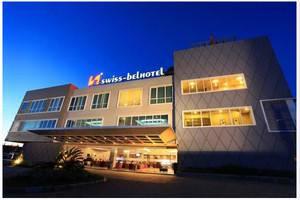 Swiss-Belhotel Kendari - Appearance