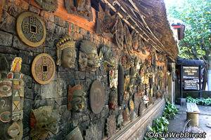 Bali Sunset Villa Bali - tenganan-pegringsingan 15 min fr location