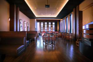 Aston Jember Hotel Jember - Restaurant
