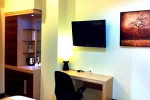 Godes Hotel Batam -