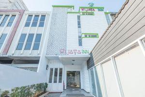 OYO 1314 Wijaya Inn
