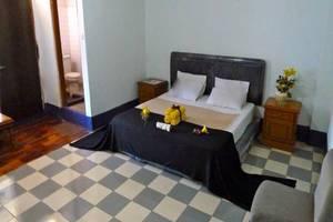 Hotel Harapan Indah
