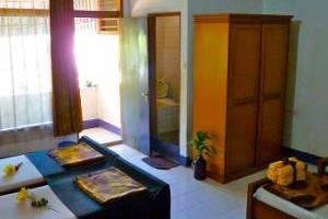 Hotel Harapan Indah Bandung - exc quad