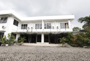 Hotel Bintang Jadayat