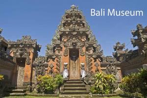 RedDoorz @Mahendradatta Bali - Bali Museum