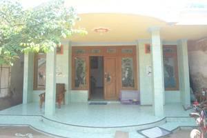 Kawah Ijen Homestay Banyuwangi