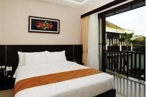 The Griya Sanur Bali - Kamar Tidur