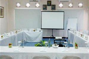 The Griya Sanur Bali - Meeting room