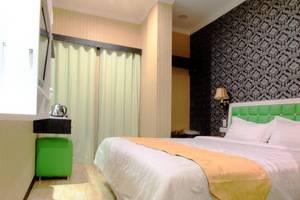 Hotel Rovi Boutique Jakarta - Suite 2