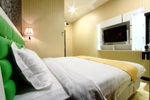 Hotel Rovi Boutique Jakarta - Suite 3