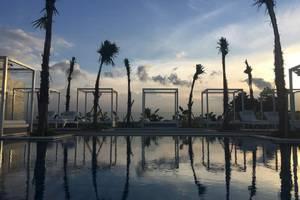 Art Deco Luxury Hotel & Residence Bandung -