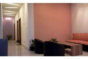 Singosari Residence Semarang - Interior