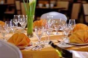 Aston Kuta - Restoran