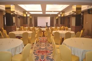 Golden Tulip Essential Tangerang Tangerang - BALLROOM 3