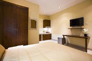 Dee Mansion Bali - Standard