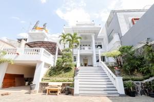 HOG Batu Guest House Syariah