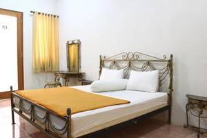 D'Palma Guest House Bogor - Kamar tamu
