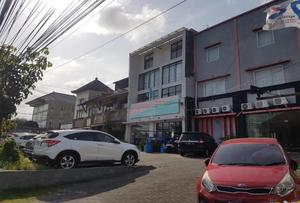 Elite Star Homestay Bali