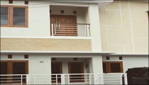 Kenar Guest House